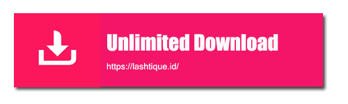 Unlimited Download